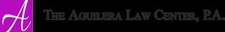 The Aguilera Law Center, P.A.